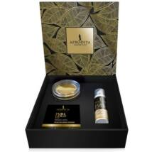 PURE GOLD 24 Ka NAPPALI ajándékcsomag