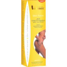 Striák-terhességi csíkok megelőzése hatékonyan a9a39eeac7