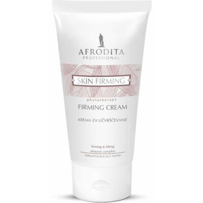 AMAZONAS KOMPLEX Skin friming bőrfeszesítő krém