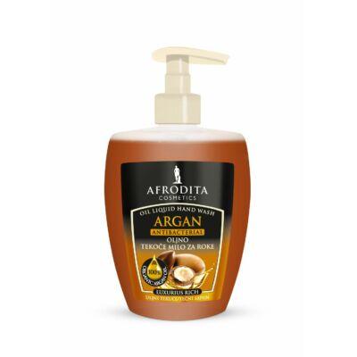 ARGÁN Folyékony szappan
