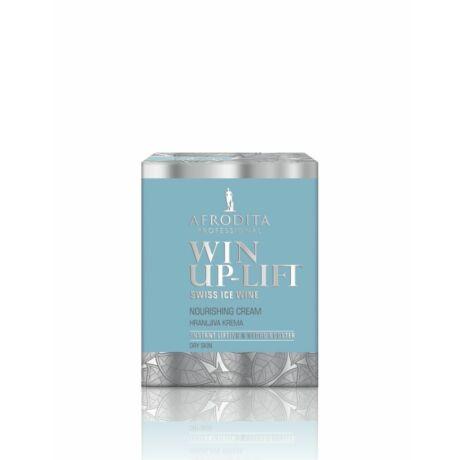 Win Up Lift Tápláló krém